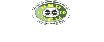 Government Services Union